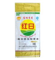 红日富硒香米5kg