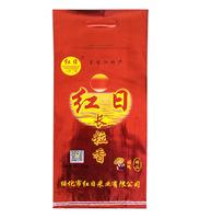 红日长粒香5kg